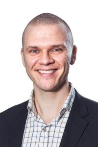Mikkel Nørgaard